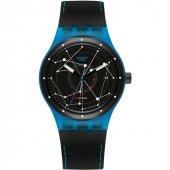 Swatch Suts401 Unısex Kol Saati Unisex Kol Saati