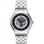 Swatch Sıstem Lacque Yıs416g Erkek Kol Saati Erkek Kol Saati