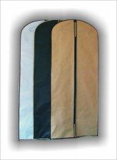 Abiye Palto Kılıfı 63 X 150 Cm