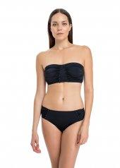 Dagi Straplez Bikini Takımı B0118y0007sy