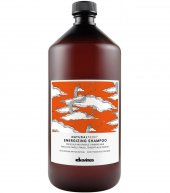 Davines Energizing Yoğunlaştırıcı Şampuan 1000 Ml