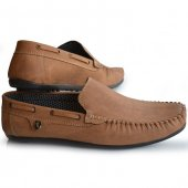 Fabrikadan Halka Fpc 203 Rok Erkek Ayakkabı