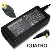 Exper Ultranote Q5v 320 Adaptör Şarj Aleti Şarj Ci...