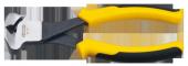 Stanley Stht841678 Kerpeten 200mm Marangoz Kerpeteni