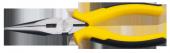 Stanley Stht840328 Kargaburun Pense 200mm Dynagrip