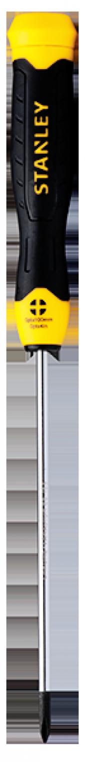 Stanley Stht65172 8 Ph3x150mm Yıldız Tornavıda