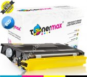 Brother Tn 2150 Dcp 7030 Hl 2140 Mfc 7320 Muadil Toner