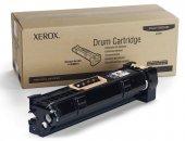 Xerox Phaser 5550 113r00670 Orjinal Drum Ünitesi