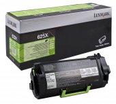 Lexmark 625x 62d5x00 Mx710 Mx711 Mx810 Mx811 Mx812 Orjinal Toneri 45k