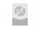 Pleksan 2289 Arka Tampon Reflektoru Sol Dacıa Logan 09
