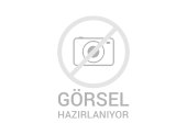 Pleksan 3347 Monogram Yazı 1.6 16v Sıyah Sol Megane Iı
