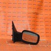 7701061193 Sağ Dış Dikiz Aynası Elektrikli Clio 3