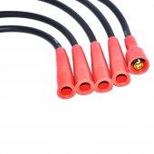 4458077 Buji Kablo Tk Edks