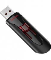 Cruzer Glide 3.0 Usb Flash Drive 128gb