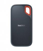 Sandisk Ultra 3d Ssd 2.5 İnch 2tb