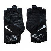 Nike N.lg.b4.031.lg Mens Destroyer Traınıng Gloves Spor Gym Fıtn