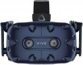 Htc Vive Pro Sanal Gerçeklik Gözlüğü
