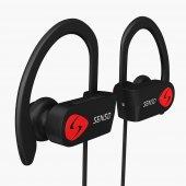 Senso Bluetooth Kulaklık
