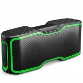 Aomais Sport Iı Taşınabilir Kablosuz Bluetooth 4.0...