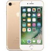 Apple İphone 7 32 Gb (Apple Türkiye Garantili)
