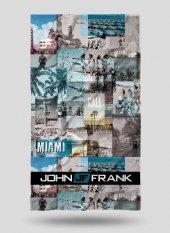 John Frank Plaj Havlusu