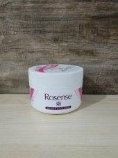 Rosense Vücut Bakım Kremi 250ml