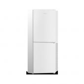 Arçelik 470401 Mb A+ Kombi No Frost Buzdolabı