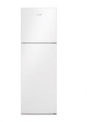 Arçelik 554270 Mb Buzdolabı