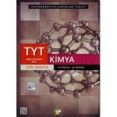 Fdd Yks 1.oturum Tyt Kimya Soru Bankası
