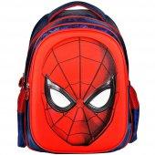 Spiderman Okul Sırt Çantası 95328