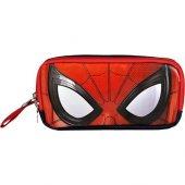 Spider Man Kalem Çantası 95487