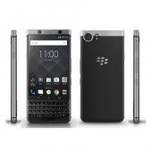 Blackberry Keyone 32gb (Resmi Distribütör Garantili)