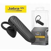 Jabra Talk 2 Bt Kulaklık (Tek) Siyah