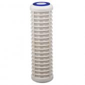 Watergold Yıkanabilir Plastik Sediment Tortu Filtresi 10
