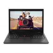 Lenovo Thinkpad Yoga L380 20m5000wtx İ5 8250u 8 Gb 256 Gb Ssd Uhd