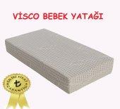 70x110 Visco Bebek Yatağı