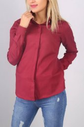 Oxford Bayan Gömleği 174b
