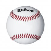 Wilson Beyzbol Resmi Maç Topu Wta1030b