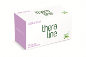 Thera Line Calm & Relax Bitkisel Çay