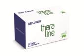 Thera Line Sleep & Dream Bitkisel Çay