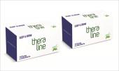 Thera Line Sleep & Dream Bitkisel Çay 2 Kutu