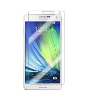 Samsung Galaxy A7 Temperli Kırılmaz Cam Ekran Koruyucu