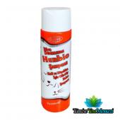 Biyo Dermacure Herbio Köpek Bakım Şampuanı 250ml