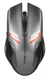 Trust Trust Usb Ziva Gaming Mouse 21512