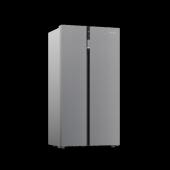 Arçelik 391640 Eı A++ Gardrop Tipi No Frost Buzdolabı