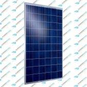 270w Watt Güneş Paneli Solar Panel Suneng