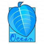 Würth Asma Koku Ocean Okyanus Ferahlığı 2 Alana 1 Hediye
