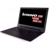 Lenovo V110 80tg011jtx N3350 4gb 500gb 15.6