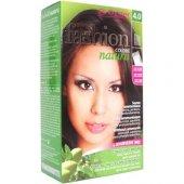 Fashion Colore Natura Saç Boyası 4.0 Brown