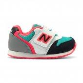 New Balance Çocuk Ayakkabı Infant